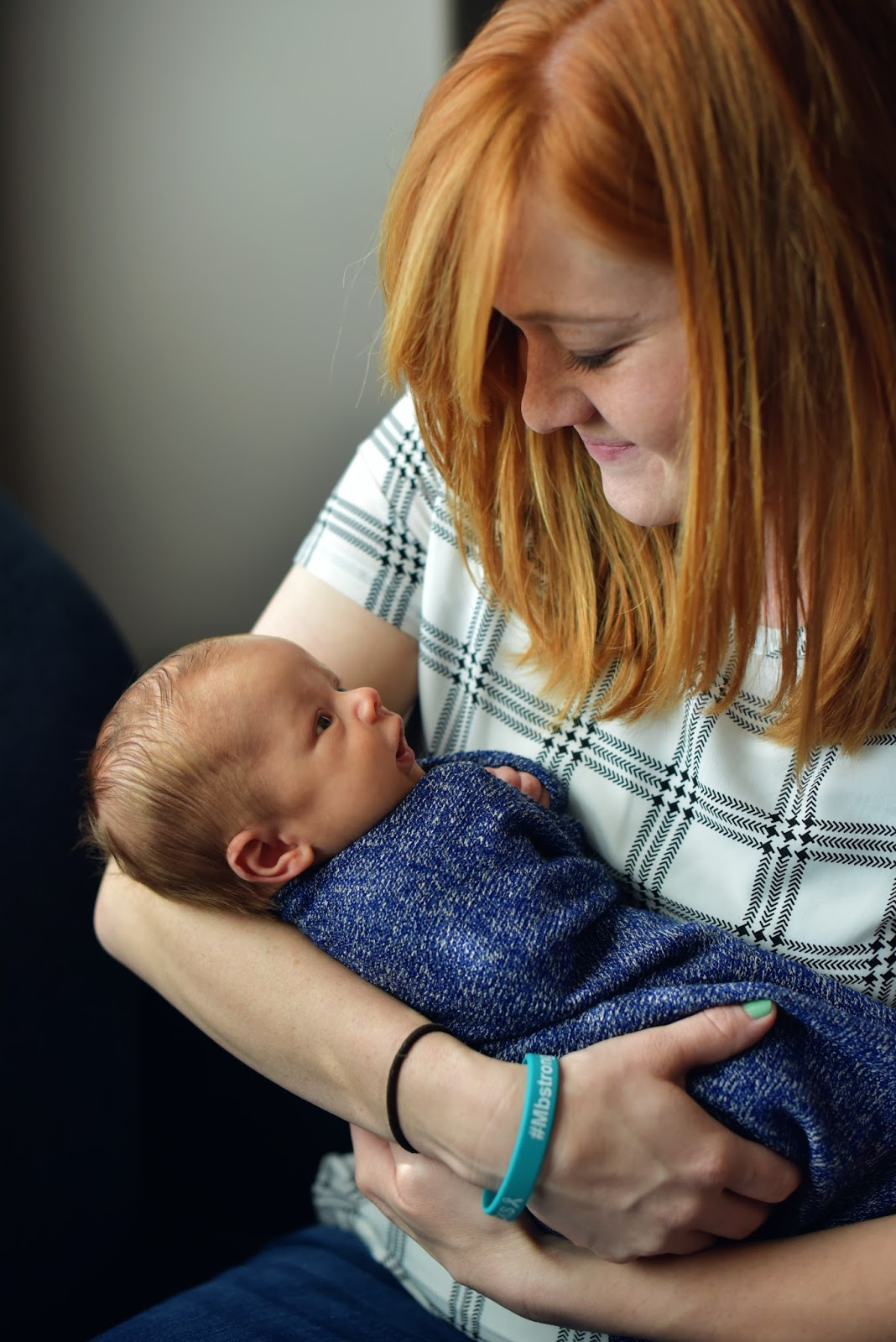Heather Luczak Photography, Utah Newborn Photographer