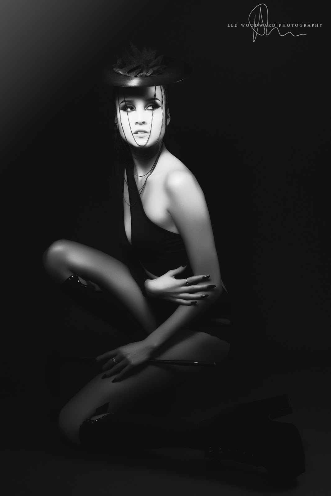 Mystic Magic, Shades Of Grey, fifty shades, fifty shades of grey, Lee Woodward Photography, photo, photography, fashion, high fashion photography, fetish, high fashion, fashion photo, dark beauty, photo shoot, glamour, style, vogue, super hero, batman, Not Naked, futuristic fashion, black and white photo,