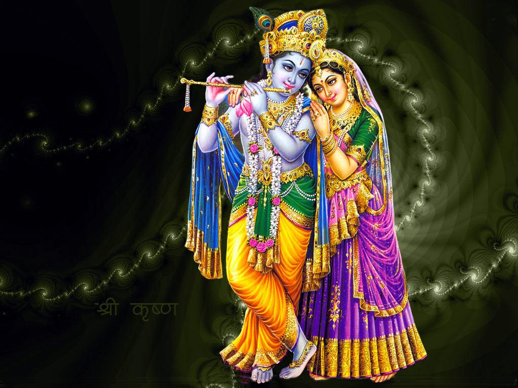 http://2.bp.blogspot.com/-H81-yEBKkhE/TVz1i7TCBLI/AAAAAAAAAJg/RZZZ6P96MY4/s1600/Hindu+Religious+Sacred+Lord+Wallpapers+-+god+krishna+wallpapers+%252837%2529.jpg