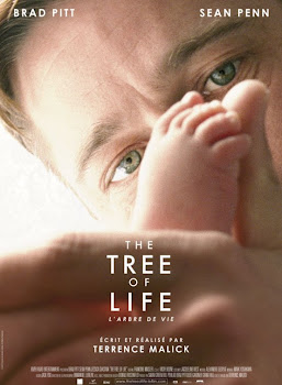 Trailer: 'The Tree of Life', starring Brad Pitt