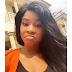 Utata Nyumba Aliyojenga Mwigizaji Lulu Michael !