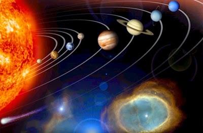 indian-astrlogy.jpg