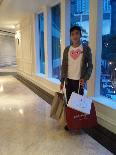 starhill_to_ritz_carlton_shopping.jpg