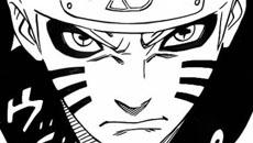 naruto manga 647 online