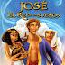 JOSE EL REY DE LOS SUEÑOS