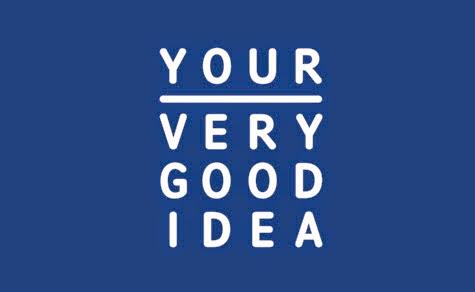 Kaldor Public Arts Projecs Your Very Good Idea
