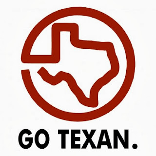 Go Texan! Buy Local.