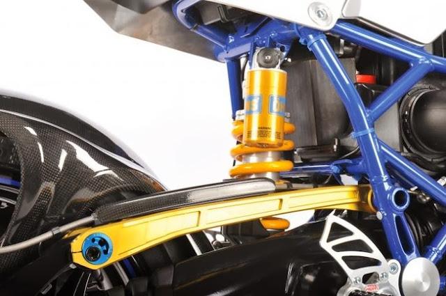 Wunderlich BMW HP2 Sport SpeedCruiser+%252814%2529