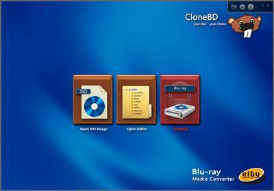 download Slysoft CloneBD 1.0.5.2 portable copy unprotected Blu-ray
