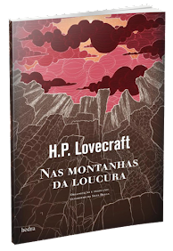 † Lovecraft - Hedra  †