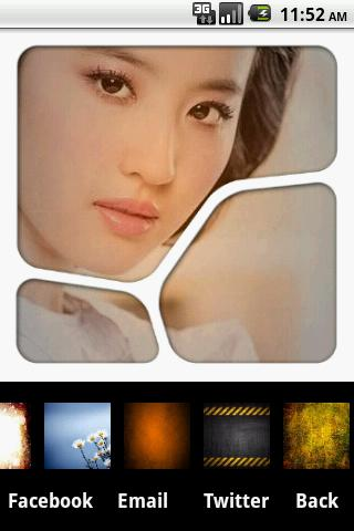 Photo Art Studio apk