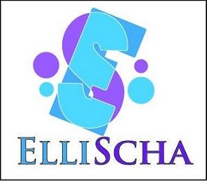 ELLISCHA TEAM !!