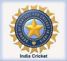 india-Cricket-Team-logo