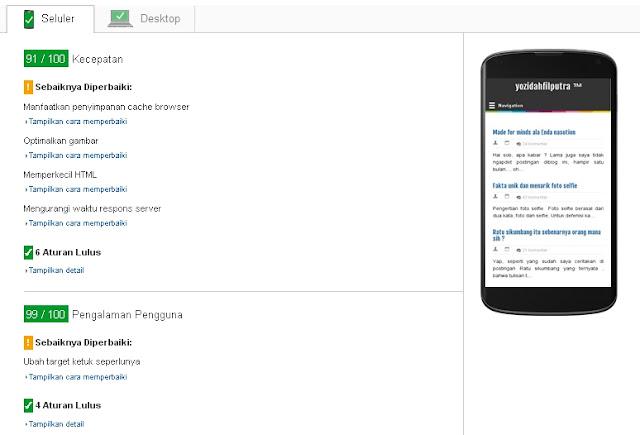 Tampilan-Mobile-Template