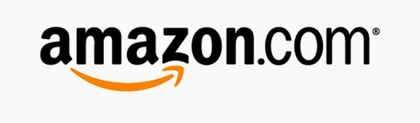 How to Get Free Stuff From Amazon.com : eAskme