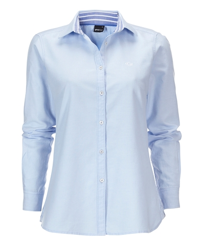 http://www.ginatricot.com/ceu/en/collection/clothes/blouses-shirts/ccollection-cclothes-cblouses-p1.html#product_649125654