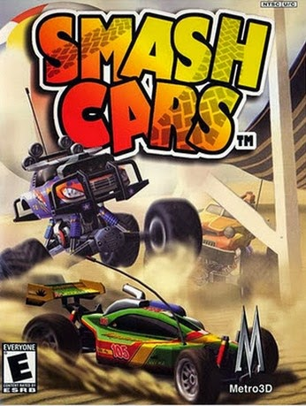 http://www.softwaresvilla.com/2015/04/smash-cars-pc-game-full-version.html