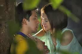 Phim Mat Na Hoa Hong