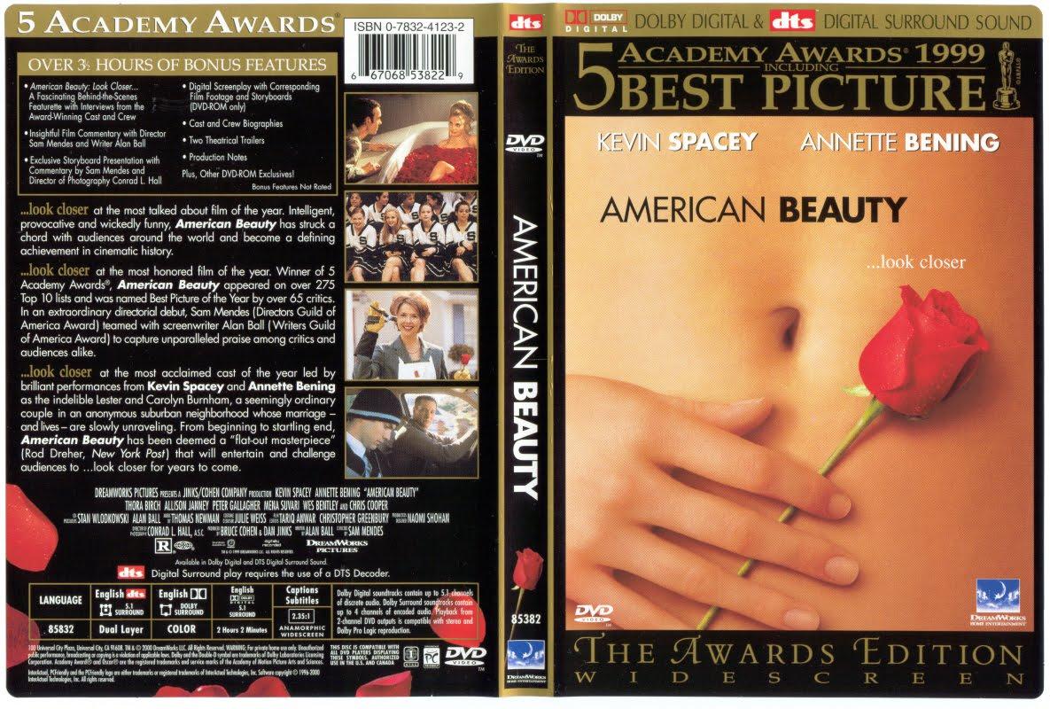 http://2.bp.blogspot.com/-H8NDDr0npzE/TWaKYKoxUsI/AAAAAAAAAuw/y1TZOL2A_6M/s1600/American_Beauty-front.jpg