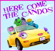 The Candos