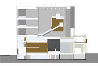 Arditti + RDT Arquitectos