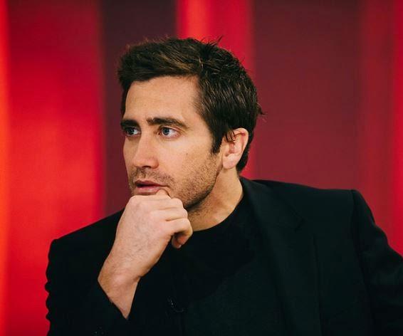 jake-gyllenhaal-image
