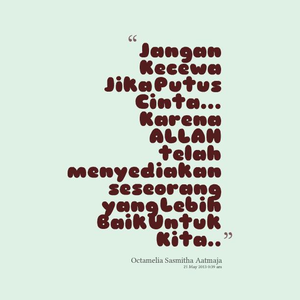 http://metamorvosa.blogspot.com/