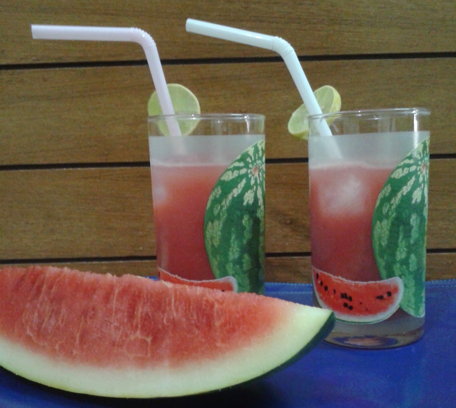 http://paakvidhi.blogspot.in/2014/08/watermelon-juice.html
