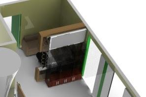Jasa Desain Ruangan Kantor