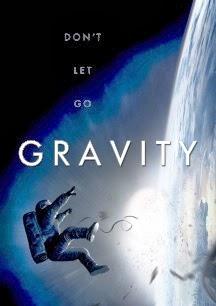 Cuộc Chiến Không Trọng Lực - Gravity (2013)