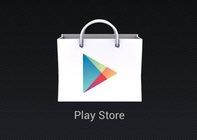 Đã có thể thanh toán qua Paypal khi mua ứng dụng từ Google Play
