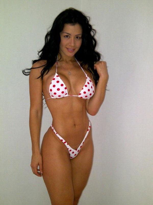 Diosa Canales Abuelachismosa Blogspot