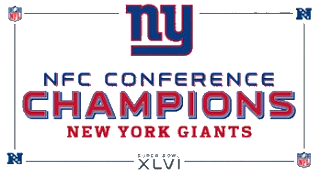NFC Champions