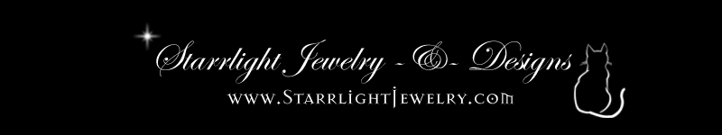 Starrlight Jewelry
