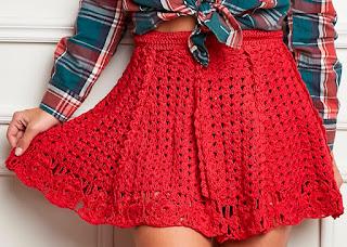http://www.circulo.com.br/pt/receitas/moda-feminina-adulto/mini-saia-evase