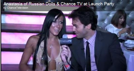 russian-adult-tv-shows-beautiful-girls-movie-naked-scene