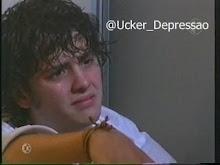 @Ucker_Depressao