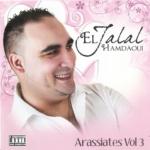 Jalal Hamdaoui-Jalal Hamdaoui 2011