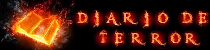 Diario de terror