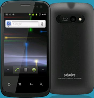 Harga Tabulet Sparta Android Smartphone