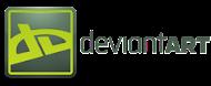 wanie-ta.deviantart.com