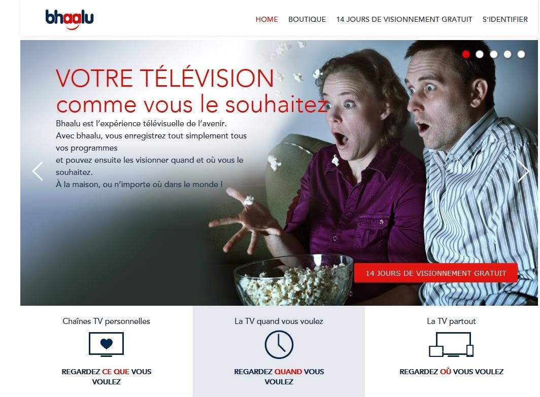 discussion gratuit en ligne Créteil