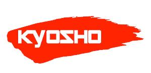 Kyosho japan