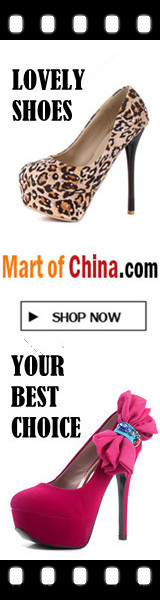 Shop @ MartofChina.com