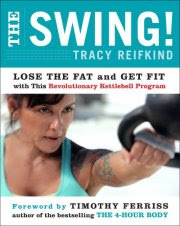 The Swing! is available here: