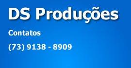 DS Produções