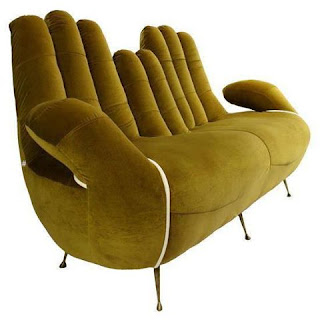 Hand shape sofa sets | modern furniture sofa | home decorating Hand shape sofa | modern office furniture