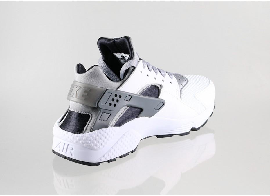 Nike Huarache Cordones