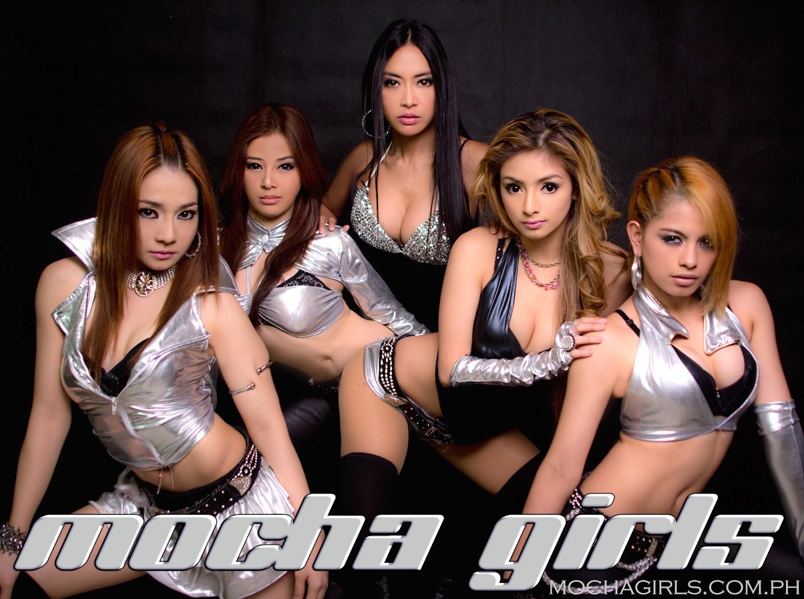 http://2.bp.blogspot.com/-H8heaQw5Ves/UFIMvpTkpiI/AAAAAAAAPSw/_gRXs3iXXvo/s1600/mocha-girls.jpg