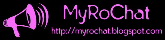 myrochat